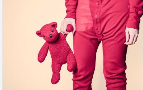 טיפול בריברסינג לילדים